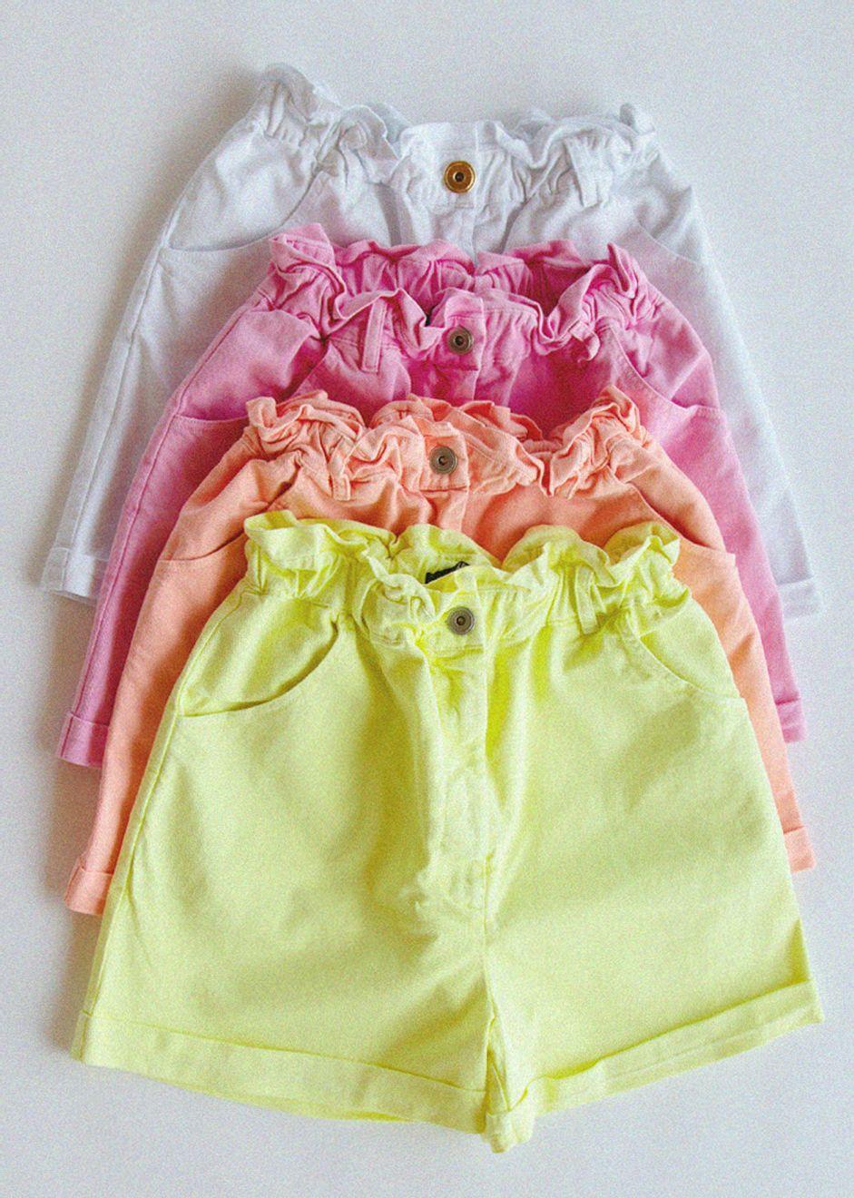 shorts_5