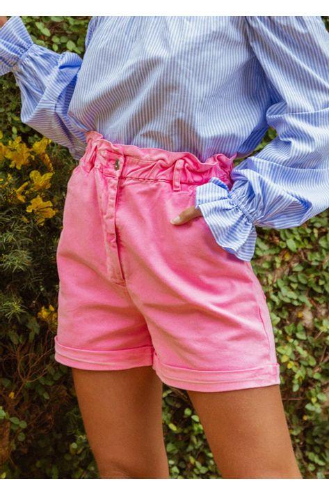 shorts_close_1