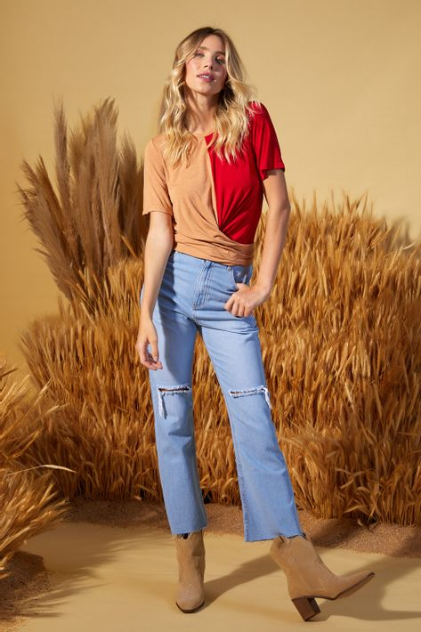 2021-01-05_HIT-LOOKBOOK7232
