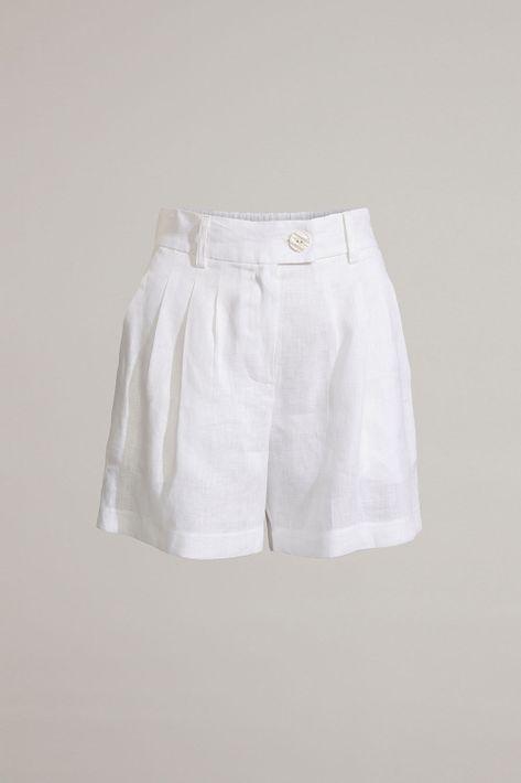 shorts_branco